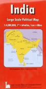 India with Bangladesh/ Bhutan/ Nepal/ Pakistan and Sri Lanka