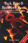 Rack Rope/Red Hot Pincers