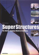 Superstructures