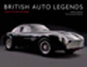British Auto Legends