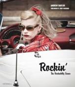 Rockin': The Rockabilly Scene