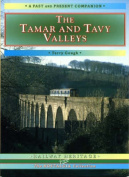 The Tamar and Tavy Lines