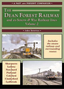 The Dean Forest Railway