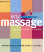 Easy Massage