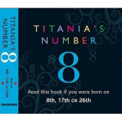 Titania's Numbers - 8