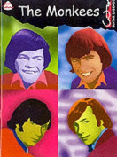 "The ""Monkees"""