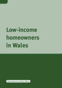 Low Income Home Owners in Wales