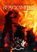 The Worshipful Company of Blacksmiths