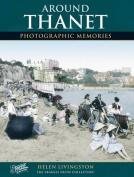 Thanet (Photographic Memories)