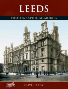 Leeds: Photographic Memories