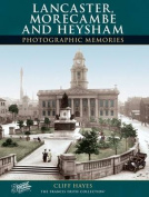 Lancaster, Morecombe and Heysham