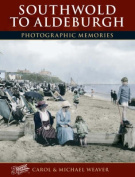 Southwold to Aldeburgh