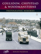 Coulsdon, Chipstead and Woodmansterne