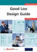 Good Loo Design Guide