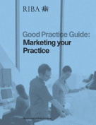 Marketing Your Practice