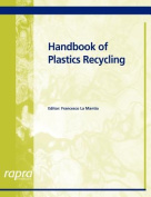 Handbook of Plastics Recycling