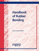 Handbook of Rubber Bonding