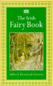 The Irish Fairy Book