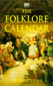 The Folklore Calendar