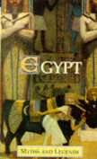 Egypt (Myths & Legends)