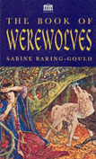 The Book of Verewolves