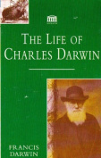 The Life of Charles Darwin
