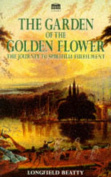 The Garden of the Golden Flower