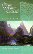 Long White Cloud: Ao Tea Roa