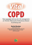 Vital COPD