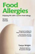 Food Allergies