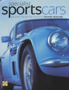 Specialist Sports Cars