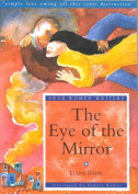 The Eye of the Mirror
