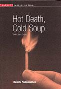 Hot Death, Cold Soup