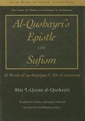 Al-Qushayri's Epistle on Sufism