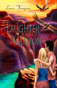 Laughter in the Canyon