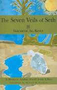 The Seven Veils of Seth