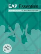 EAP Essentials
