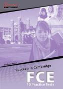Succeed in Cambridge FCE
