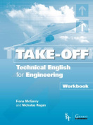 Technical English for Engineering