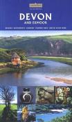 Devon the Guide Book