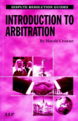 Introduction to Arbitration
