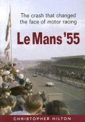 Le Mans '55