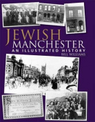 Jewish Manchester