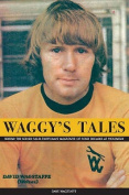 Waggy's Tales