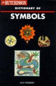 The Hutchinson Dictionary of Symbols