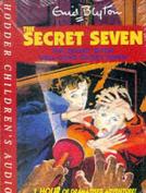 The Secret Seven [Audio]
