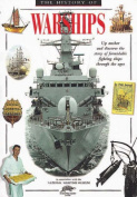 History of Warships