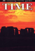 Time (Snapping-turtle guides)