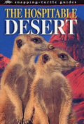The Hospitable Desert