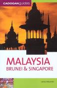 Cadogan Guide Malaysia Brunei & Singapore